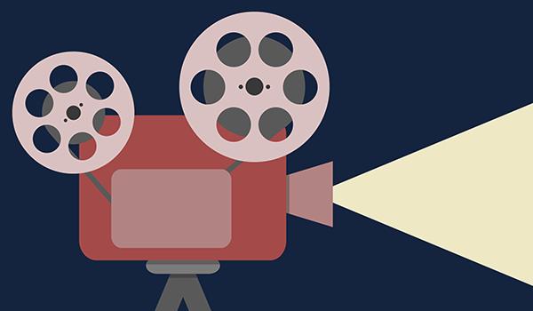 Как использовать видеообзоры товаров на Яндекс.Маркет?